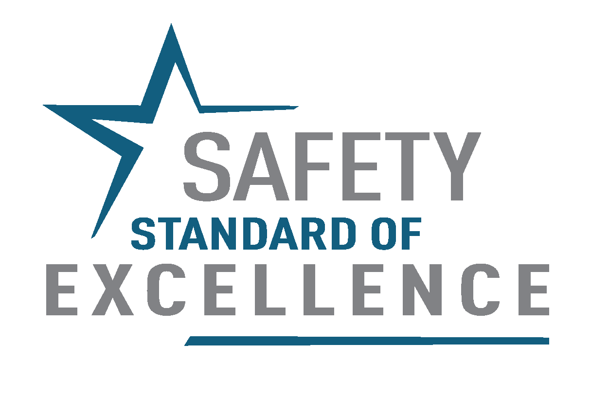 Safety Standard of Excellence