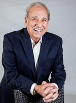 Alfred F. De Bellas Jr.