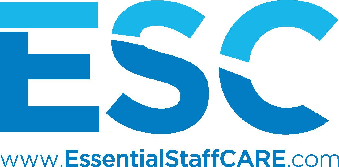 EssentialStaffCARE