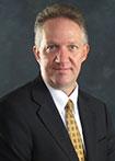 Dwight D. Myfelt