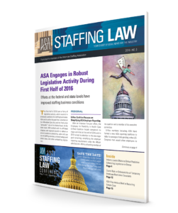 staffing-law-digest-2016-no3