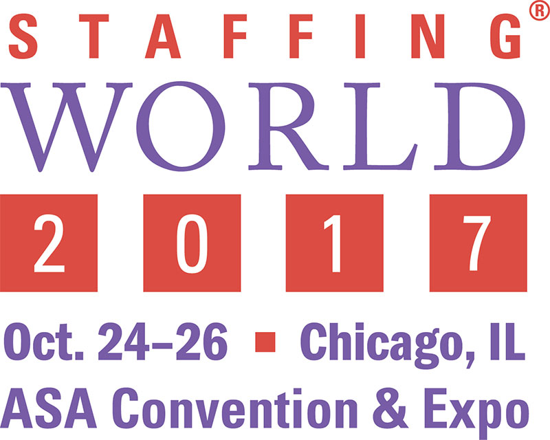 Staffing world 2017 american staffing association fandeluxe Image collections