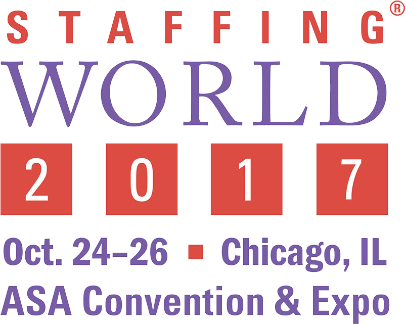 Staffing World 2017
