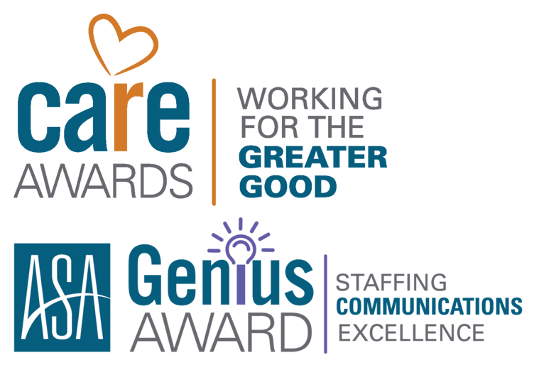 ASA Staffing Industry Awards