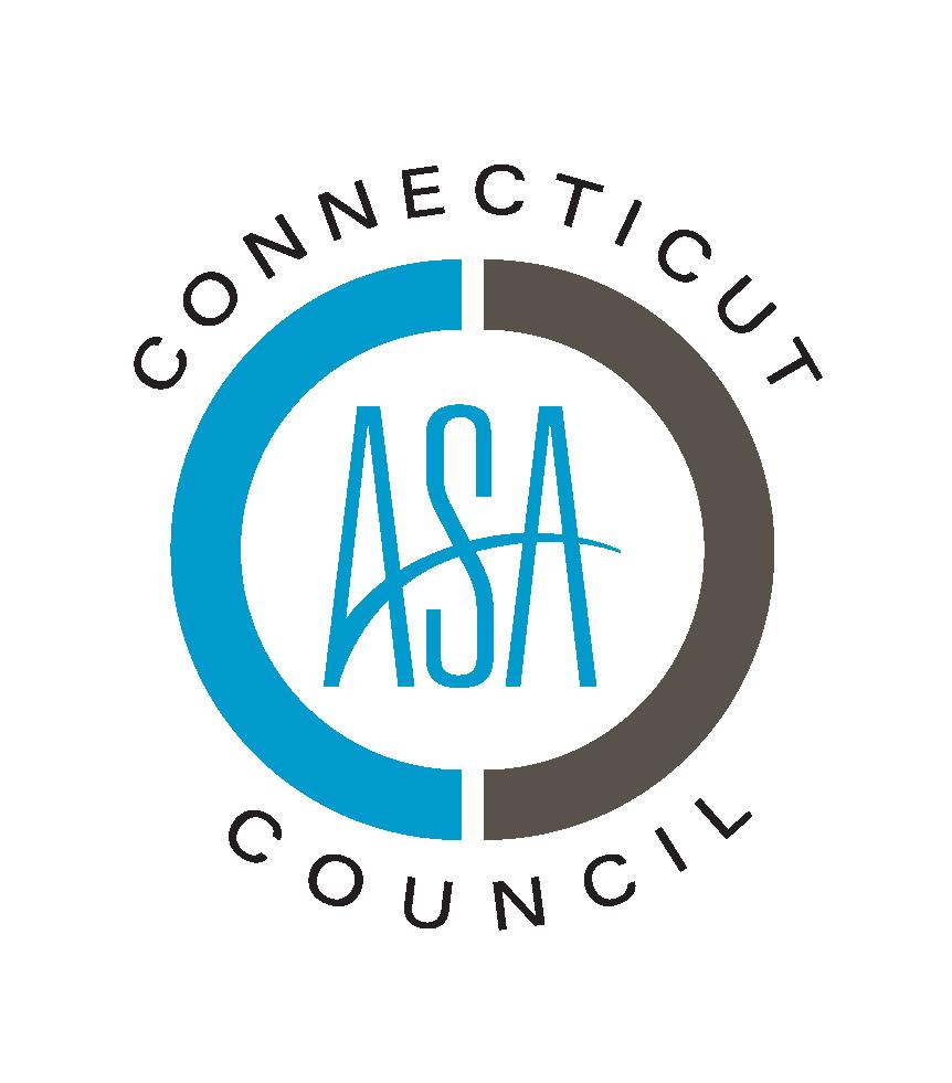 Connecticut Council