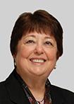 Diane J. Geller