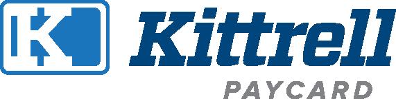 Kittrell Paycard