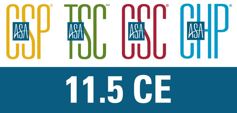 CE 11.5