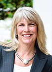 Linda Sasser