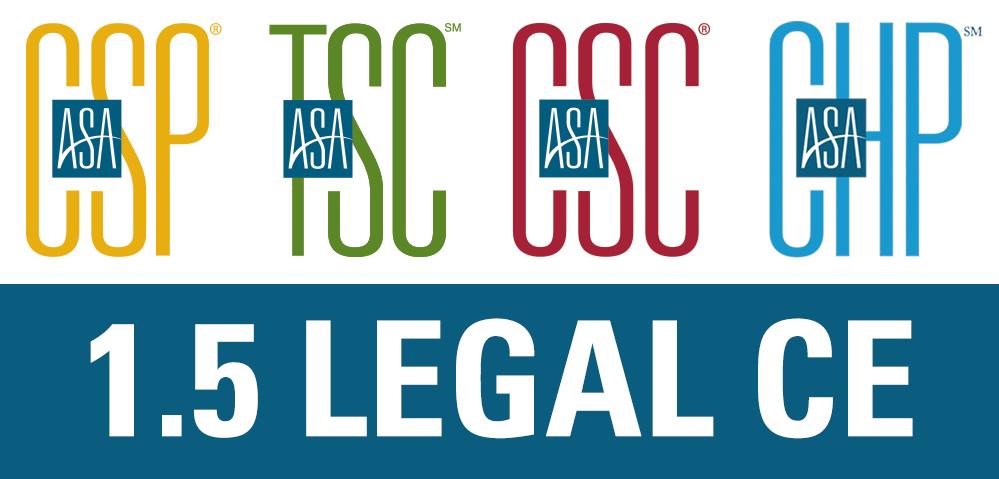 1.5 Legal CE