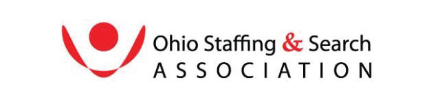Ohio Staffing & Search Association