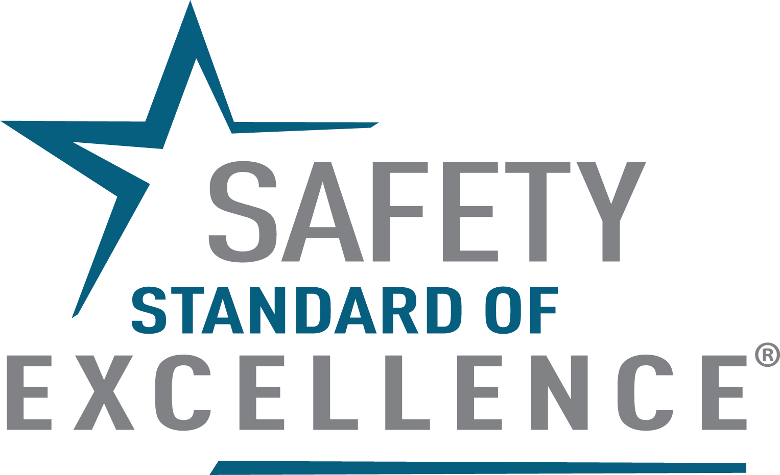 Safety Standard Of Excellence Program American Staffing Association