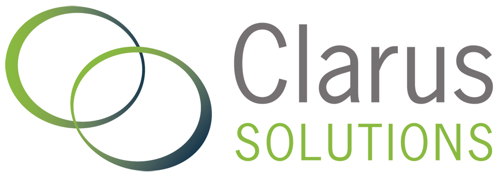 Clarus Solutions