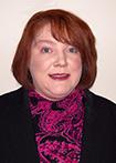 Maureen Heisinger