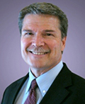 Bill Nagel
