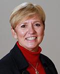 Sharon Pancamo