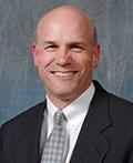 Shawn Poole