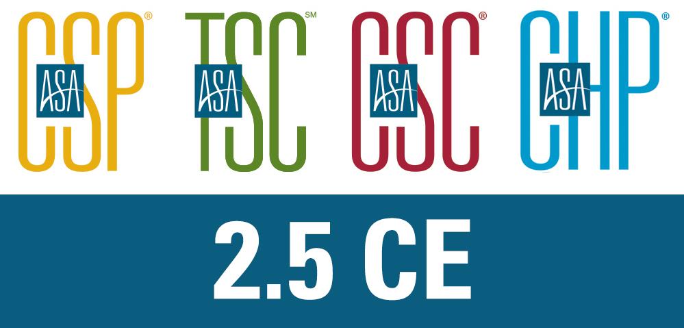 2.5 CE