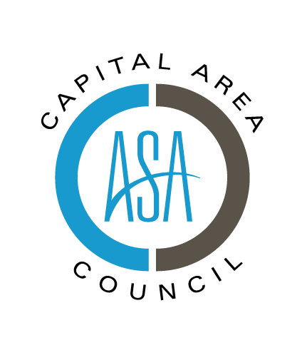 Capital Area Council
