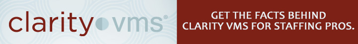 Clarity VMS