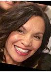 Cathy Juarez