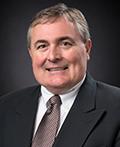 John K. Morrison