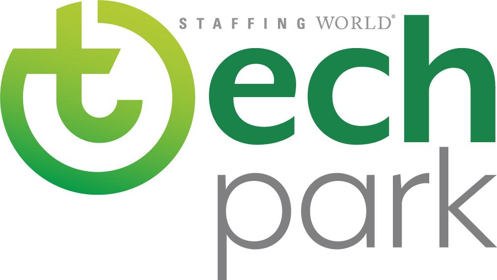Staffing World Tech Park