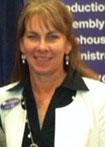 Debbie Wolfe