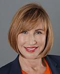 Lisa M. Cooney
