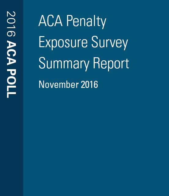 2017-aca-survey