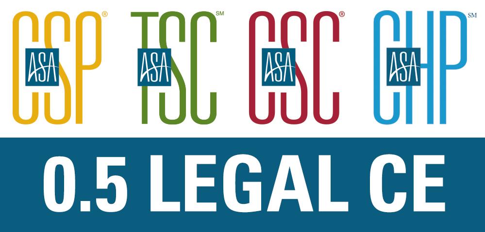 0.5 Legal CE