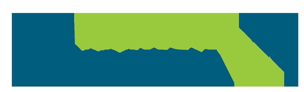 ASA Mentor Match