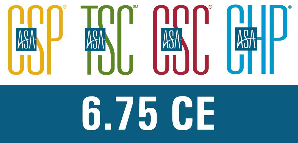 6.75 CE