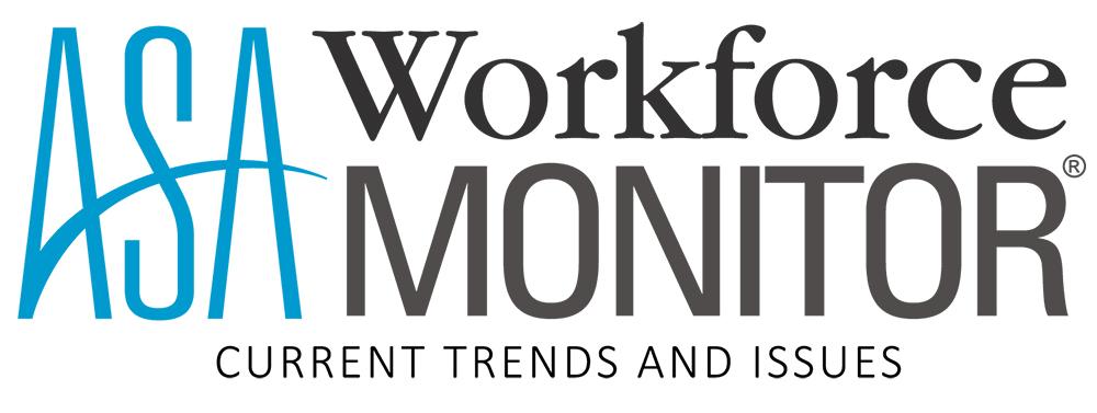 Workforce Monitor
