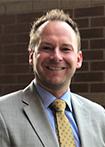 Jason Schafer, CSP