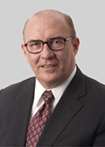 George M. Reardon