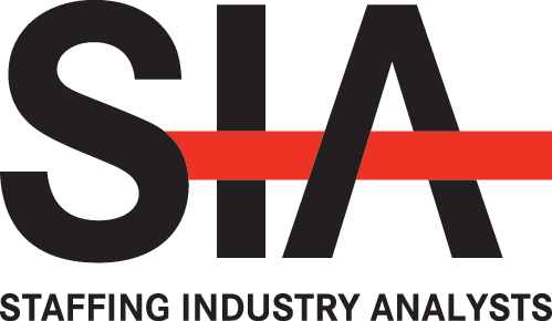 Staffing world sponsors and exhibitors american staffing association select sponsors fandeluxe Image collections