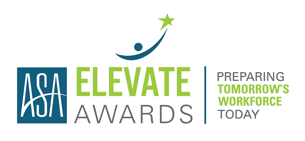 ASA_Elevate Awards