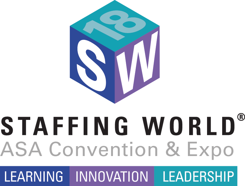 Staffing World 2018