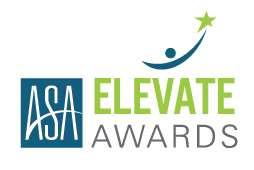 ASA Elevate Awards