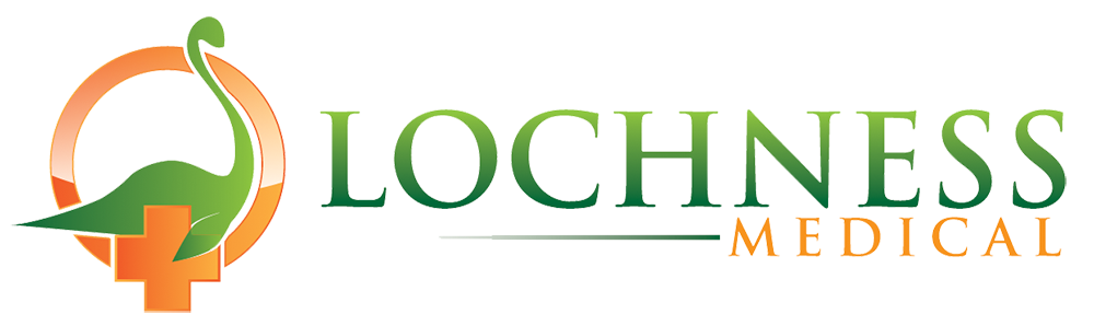 Lochness Medical