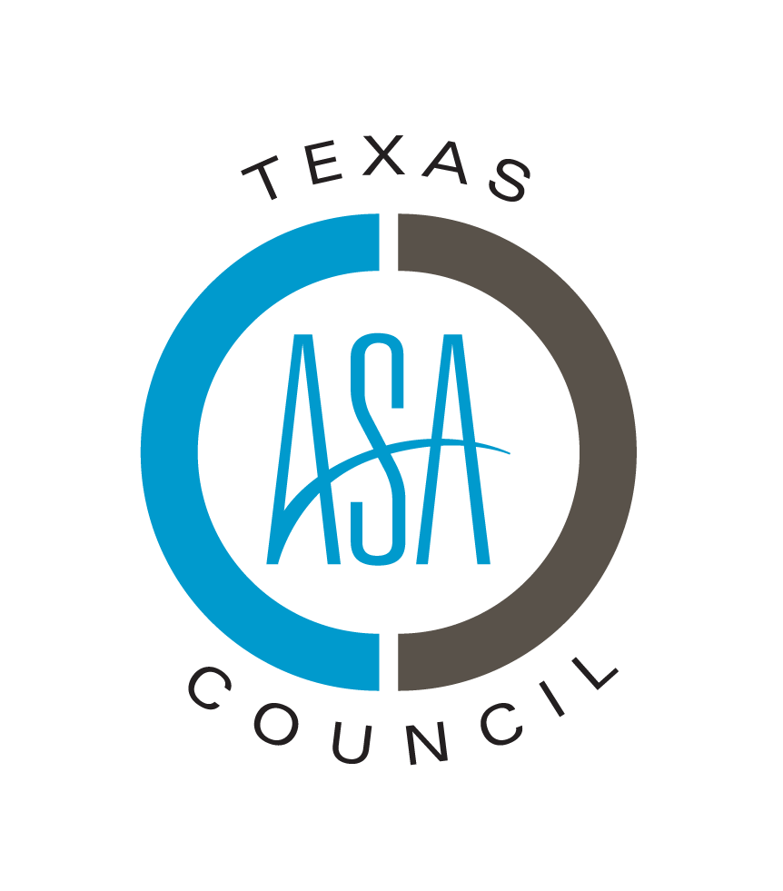 Texas Council