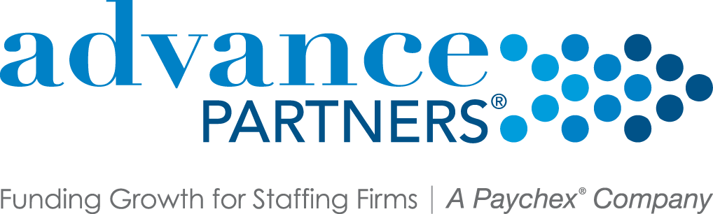 Staffing world sponsors and exhibitors american staffing association signature sponsors fandeluxe Image collections