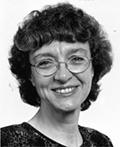 Linda Schoonmaker