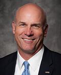 Shawn W. Poole