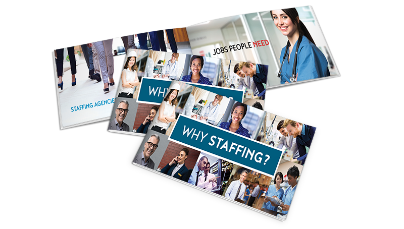 Staffing Industry Statistics - American Staffing Association