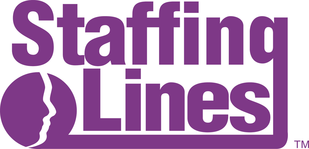 Staffing Lines