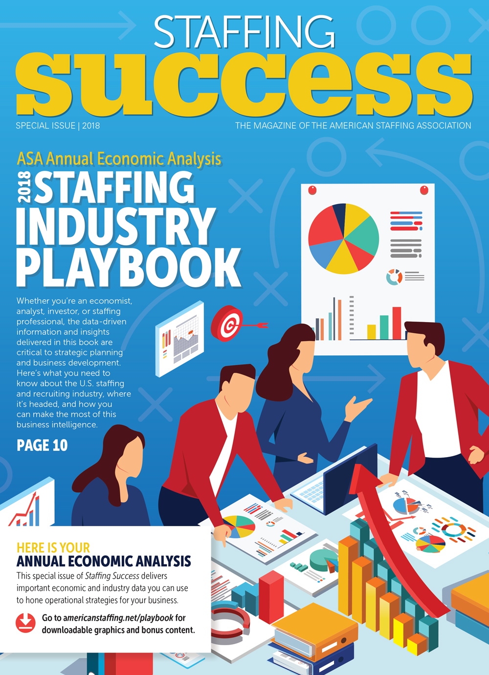 2018 Playbook