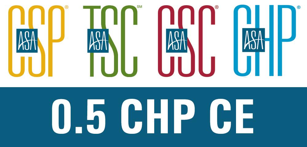 CE 0.5 CHP
