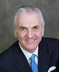 Edward A. Lenz